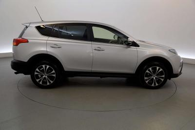 For sale my used 2014 Toyota RAV4 for $14,000USD
