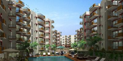 Bren Trillium – Dream Home flats in 52 Lacs only*