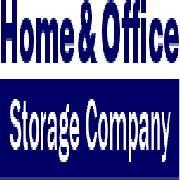 Shreveport Storage Solutions