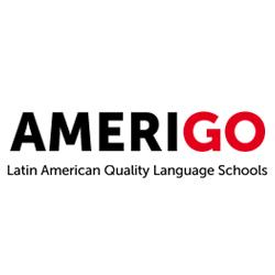 Spanish courses in South America