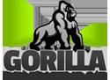 Gorilla Contractors - Calgary Deck and Fence Builders