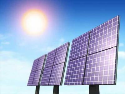 Best Solar Power System