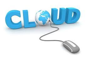 Best Cloud Computing (Rackspace) Training in bangalore