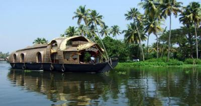 Amazing Kerala Holidays Packages Deals