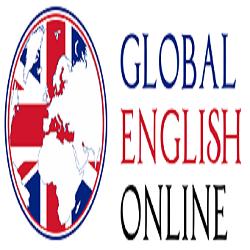 Global English Online Exam Preparation