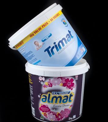 Food Packaging - Piber Plastics Australia