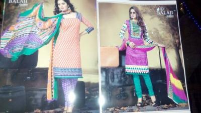 Sales of clothes, Blouses design and Imitation Jewellery, herbal-life products
