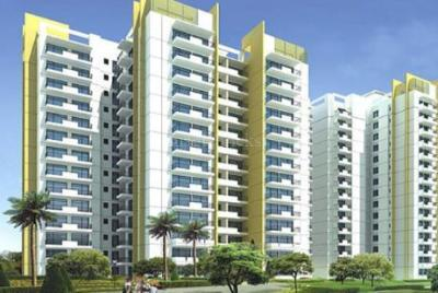 Mascot Misty Heights Noida Extension with 2/3/4 BHK Flats