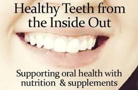 Dental Travel Services - Find a Dentist, Book Online