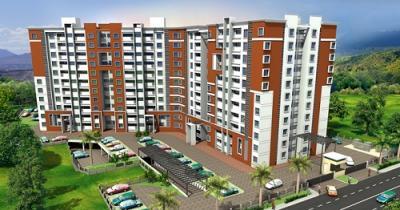 Ananda Valmark – Spacious dream home luxury flats at Bannerghatta Road