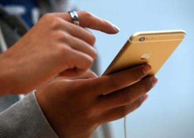 Samsung S6 EDGE, S6, iPhone 6 Plus, iPhone 6,LG, IPAD
