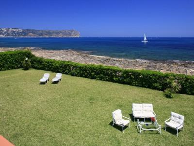 Choose the PerfectJavea Property for Sale Spain