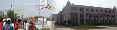 Top Engineering College in Indore