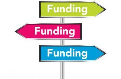 fast Funding here in New Brunswick