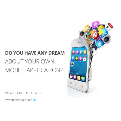 iphone apps development chennai