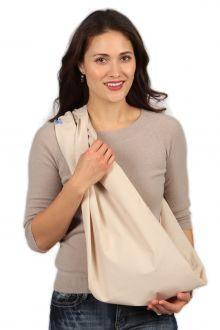 Baby slings For Sale With Low Price With Free Shipping