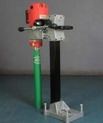 Eco Range Core Cutter