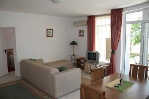 Bulgaria Investment Property