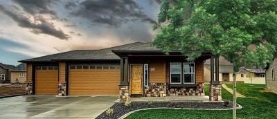Best Bend Oregon Homes