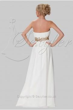 Best collection of Long Evening Dresses UK