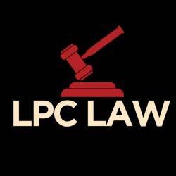LPC Personal Injury Lawyer