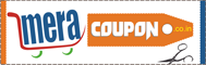 Online coupons india | Meracoupon