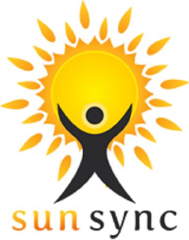 Sun Sync Solar Time Calculator