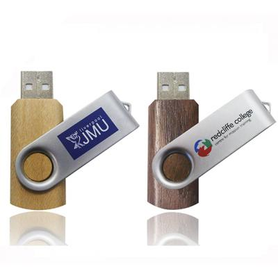 Affordable Custom Printed USB Flash Drives - Premier Promo Now