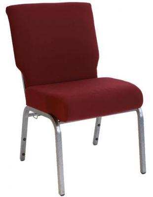 Church Chair Factory