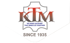 Khawaja Tanneries Leather Manufacture and Expoter