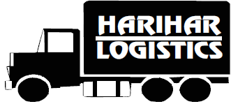 Harihar Logistics Packers and Movers in Ahmedabad