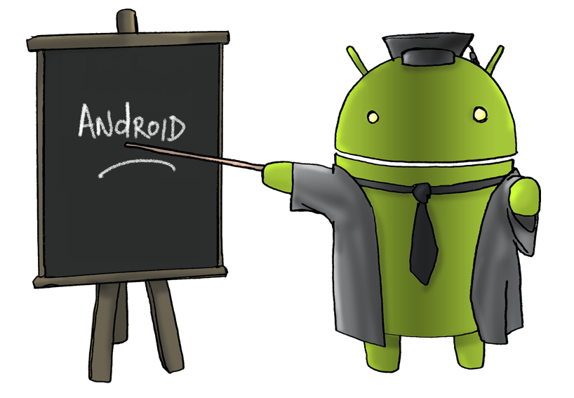 Top Android application Development Company in Indonesia