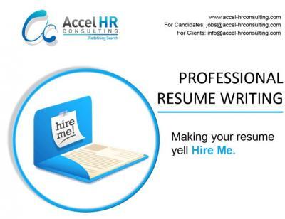 Resume Distribution Recruitment Agency in Dubai
