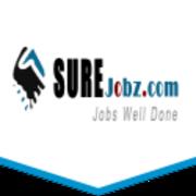 Freelance Writing Jobs Online