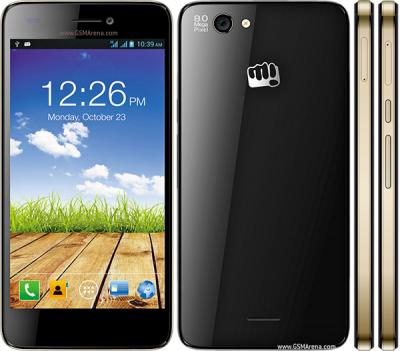 Micromax A290 Canvas KNIGHT Cameo mobile phone price list