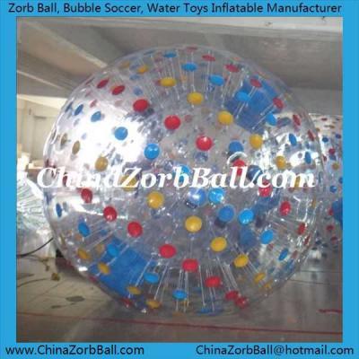 Human Hamster Ball, Zorb Ball for Sale, Human Ball