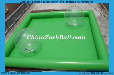 Inflatable Pool, Water Ball Pool, Inflatable Swimming Pool