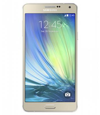 Samsung Galaxy A7 with Bluetooth mobile phone price list