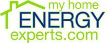 Placentia Home Energy Advisor