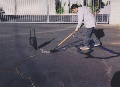 Temecula Resurfacing Contractor