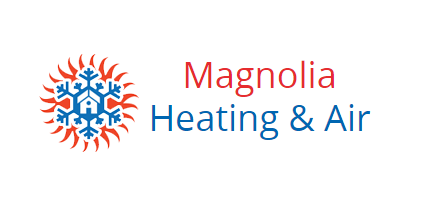 Get the best Gas Heater Repair Service in Danville by Approaching Magnolia Heating & Air