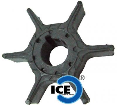 YAMAHA Outboard Impeller Water Pump 6H4-44352-00, 18-3068