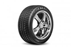 Buy Tyres Online in Melbourne from Car Tyres & You