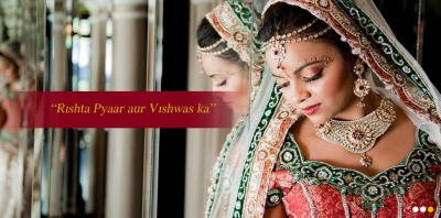 Jewellery Showroom in Rewari | Hallmark jewellery
