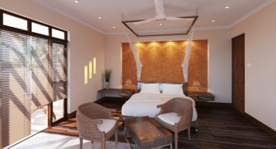 Boutique Hotels in Negombo