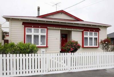 Best Real Estate Portal Dunedin