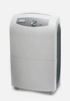 Dehumidifier Supplier in Srilanka -  Origin Corp