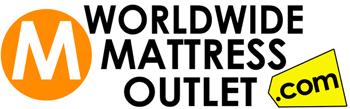 Serta Perfect Sleeper Palladian Cool Gel Pillowtop | Worldwide Mattress Outlet