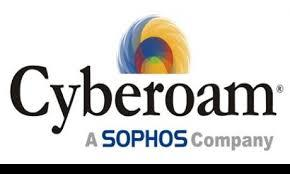 Cyberoam Anti-Virus & Anti-Spyware Solution