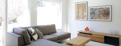 Ottawa Home Design & Green Renovation Firm